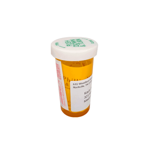 Pill-Bottle-2