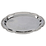 Silver-Platter-2