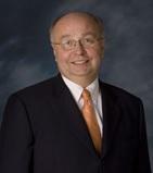 dr anglis